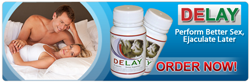 Delay Pills
